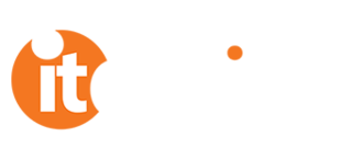 it design website design port elizabeth