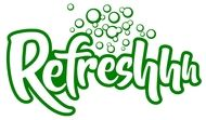 new refreshhh logo hr