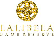 lalibela game reserve new 3