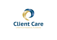 q 9278 client care logo final 1