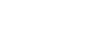 alpha labour solutions olli sponsor