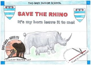 msave the rhino 1edited 1