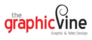 The-graphic-vine-logo-small