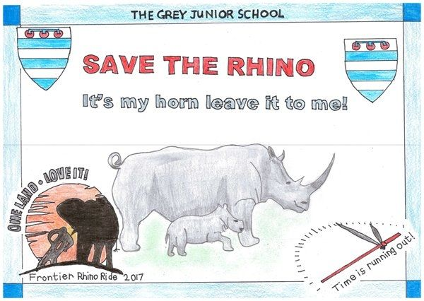 Msave-the-rhino-1edited-1